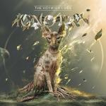 15 The Voynich Code