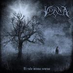 20 Vorna