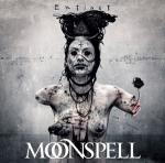 21 Moonspell