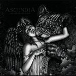 26 Ascendia