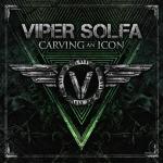 30 Viper Solfa