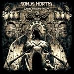 37 Sonus Mortis