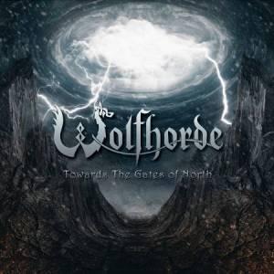 Wolfehorde