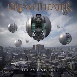 Dream-Theater-The-Astonishing