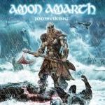 Amon Amarth - Jomsviking / 5 out of 5