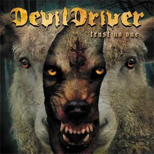 devildriver_trustnoone