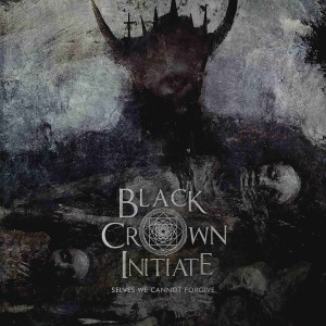 Black-Crown-Initiate_Selves-We-Cannot-Forgive-wpcf_300x300