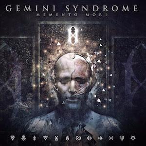 gemini-syndrome-memento-mori
